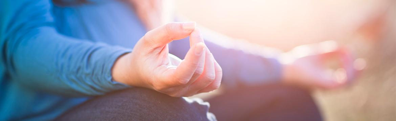 meditation-hands1